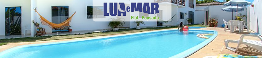 slide-lua-e-mar